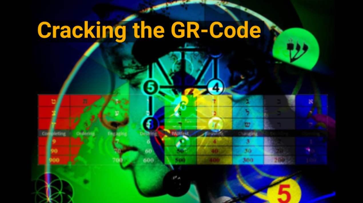 Videoz-Coversz-animotoz-images - Cracking_Image.jpg