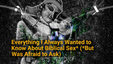 Videoz-Coversz-animotoz-images - Everything_I_Always_Wanted_to_Know_About_Biblical_Sex_cover.png