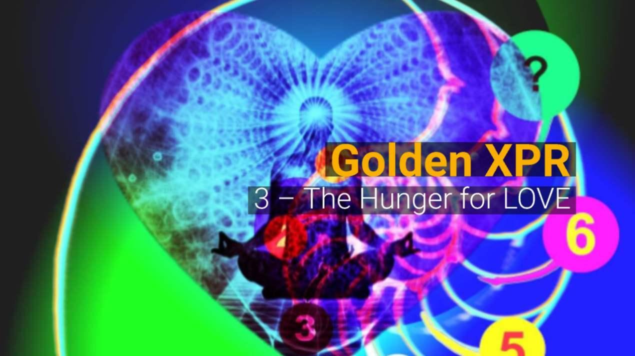 Videoz-Coversz-animotoz-images - GX-Cover3.jpg
