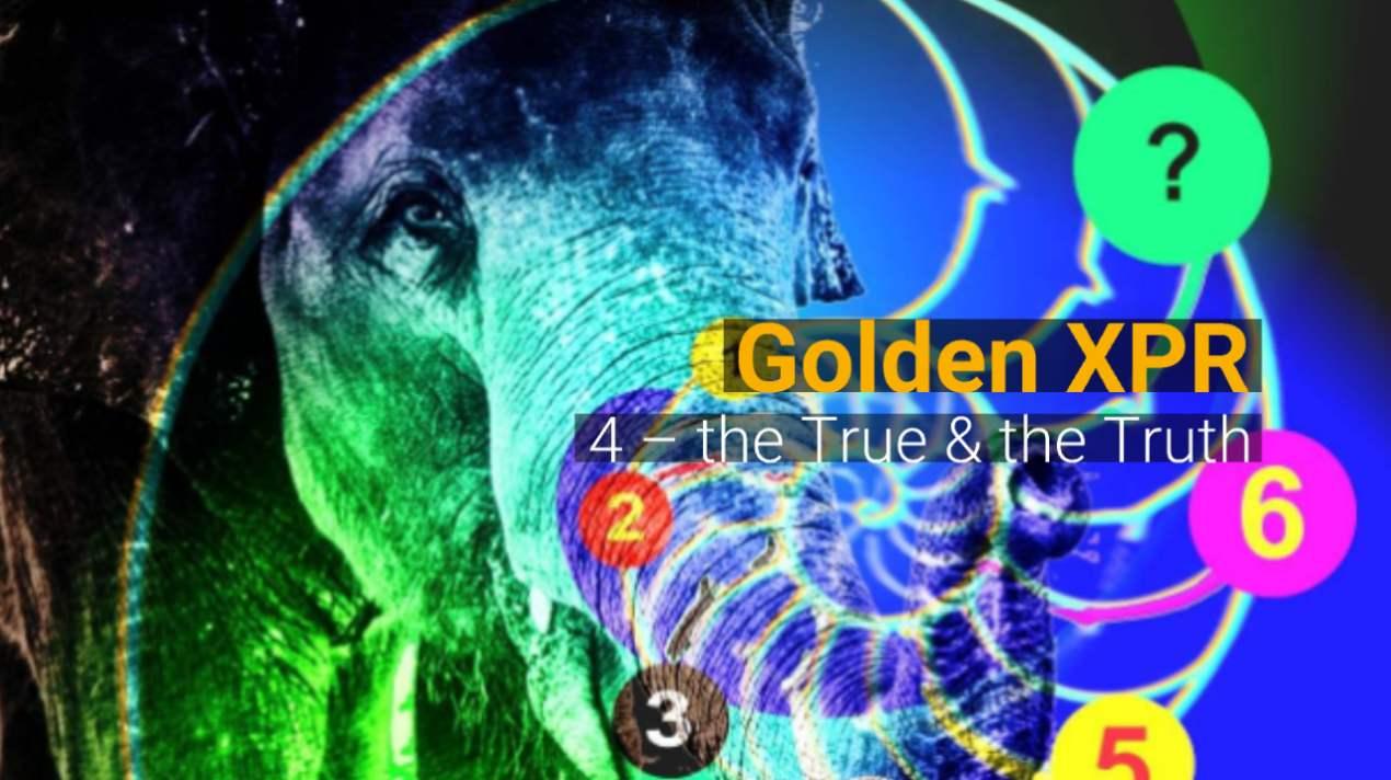 Videoz-Coversz-animotoz-images - GX-Cover4.jpg