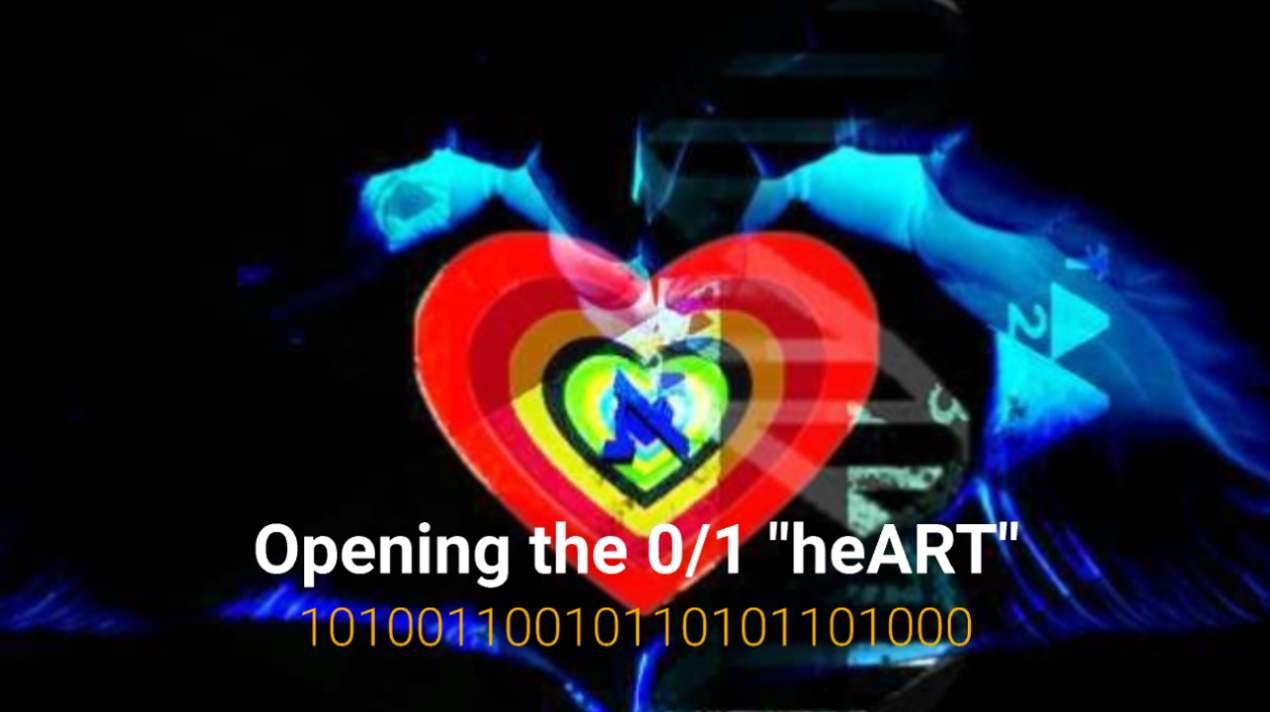 Videoz-Coversz-animotoz-images - Opening_image.jpg