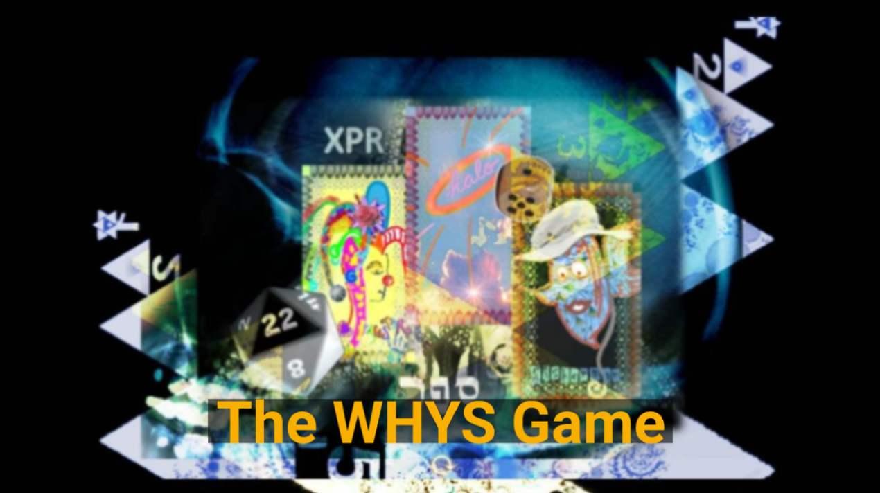 Videoz-Coversz-animotoz-images - WHYS_image.jpg