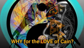 Videoz-Coversz-animotoz-images - WHY_for_the_LOVE_of_Cain_cover.png