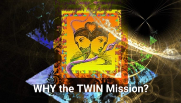 Videoz-Coversz-animotoz-images - WHY_the_TWIN_Mission_cover.png
