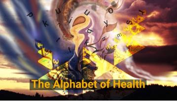 Videoz-Coversz-animotoz-images - alphabet_health_cover.png
