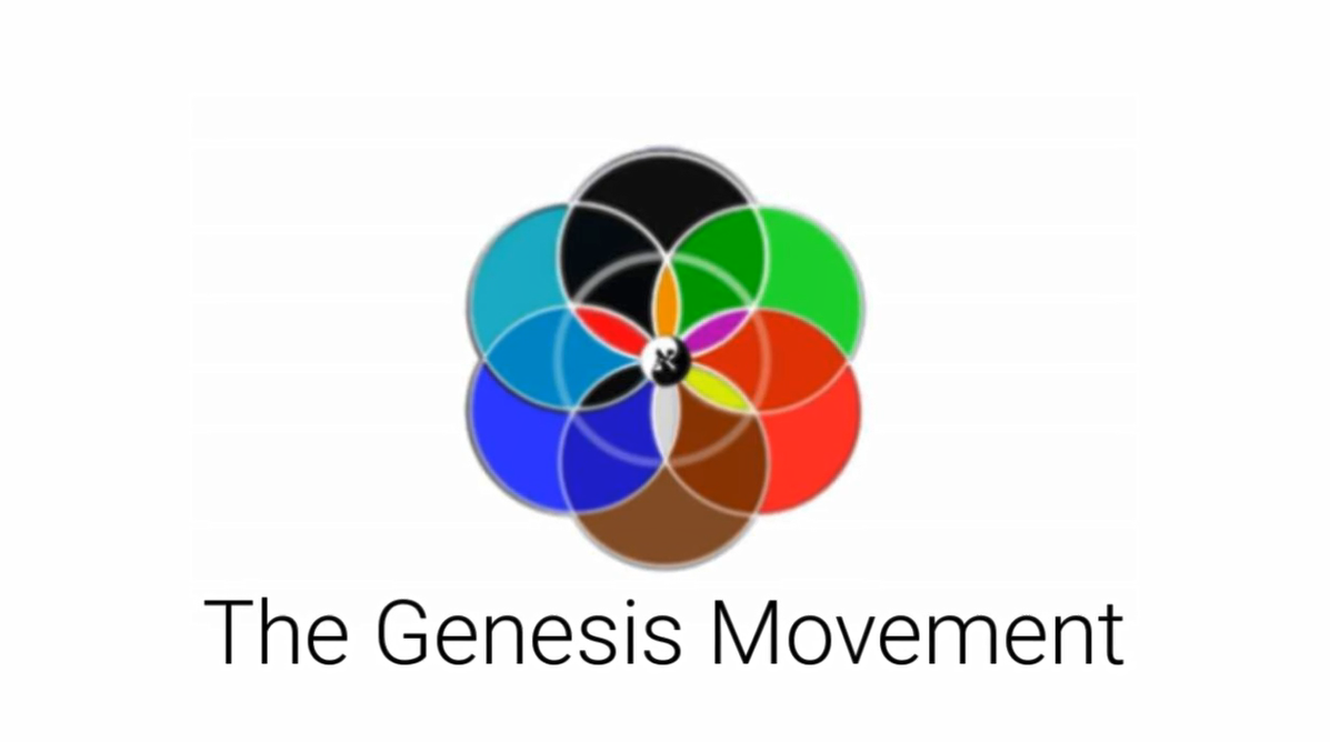 Videoz-Coversz-animotoz-images - genesis_movement_cover